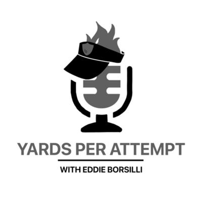 Yards per Attempt