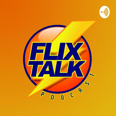 Flix Talk Podcast All You Need To Know Backtracks
