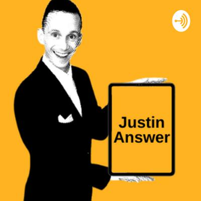 Justin Answer™️ is about The Business Of Living™️ for Cultural Creatives interested in developing your full human potential.   Significance, Connection, Contribution.   Reporting to you about Health: physical, mental, emotional, financial, spiritual... at home, at work, in fitness and well-being.   Developing my human potential – physically, mentally, spiritually – has been my passion since forever.   Justin Time ☆彡Justin Answer ★彡Get It Donne   Copyright © 2018+ Donne & Associates. All Rights Reserved.
