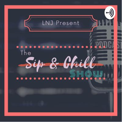 - [ ] Get your blunt, wine, Cheve 🍻 or your tea ready and enjoy our podcast while we talk about various topics that impact our daily lives. So spark that blunt and sip on that drink and come vibe with your girls LNJ!