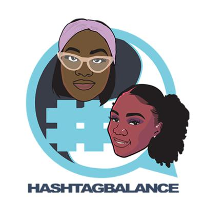 A podcast about finding the balance between the righteous and the ratchet as 30 something year old women living in the Caribbean.