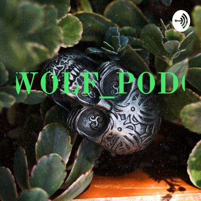 DEDWOLF_PODCAST