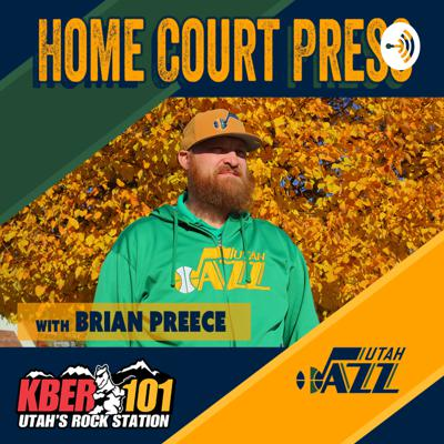 A Utah Jazz centric show including exclusive player and coach interviews, game recaps, weekly recaps and a variety of other multimedia content.