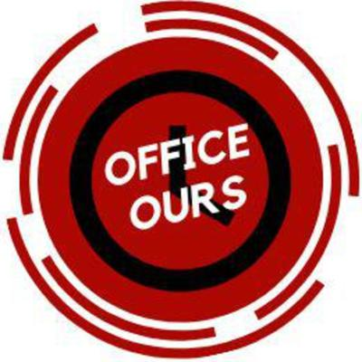 OfficeOURs