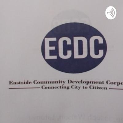 Eastside Voices