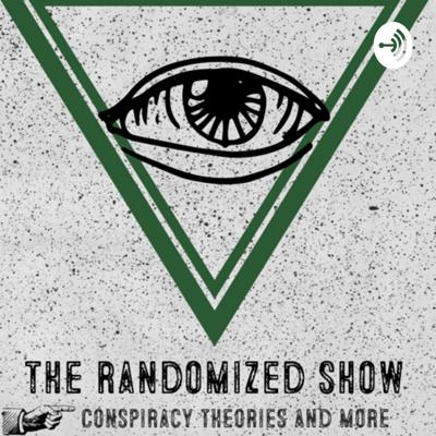The Randomized Show