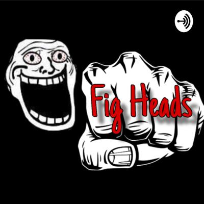 Fig Heads is for that collector male or female who just love action figures be it 1/12 scale, 1/6 scale etc if that you then join the Fig Heads as we discuss action figure, customs, dioramas and toy photography.