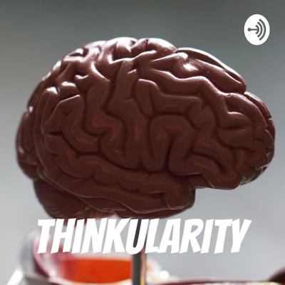 Thinkularity