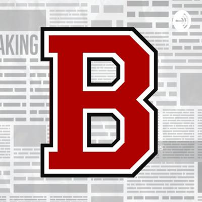 BHS WAMPUS Podcasts