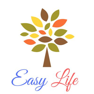 Easy Life Podcast