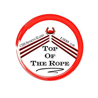 Top Of The Rope Wrestling Radio