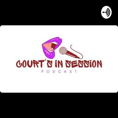 Court's in Session