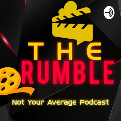 The Rumble!