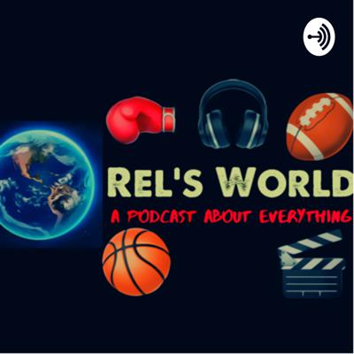 A podcast talking about Michigan Sports Teams!
