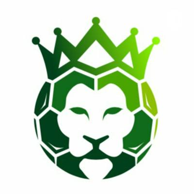 The FPLbet Podcast
