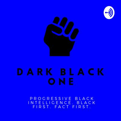 DARKBLACKONE
