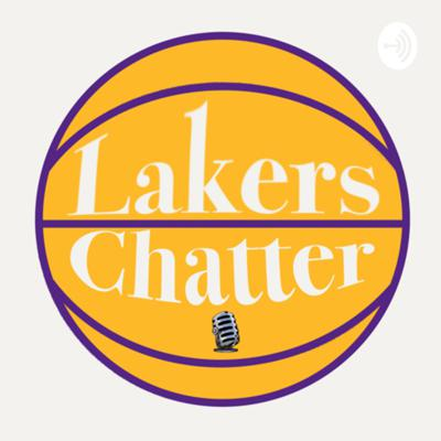 Lakers Chatter