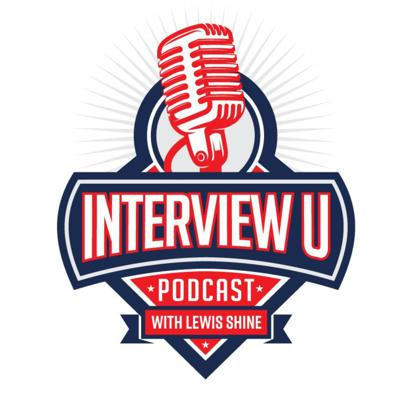 The InterviewU Podcast