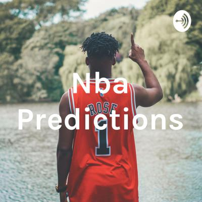 Nba Predictions