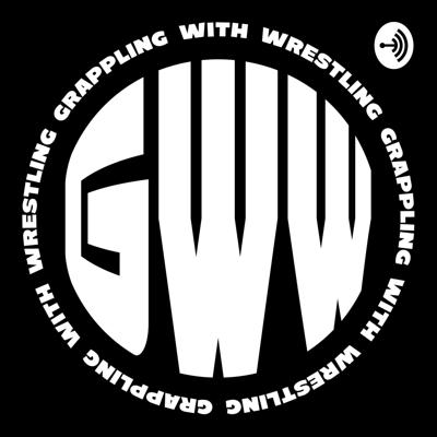 Grappling With Wrestling