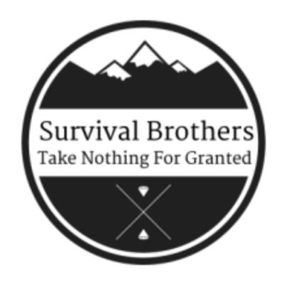 Survival Brothers: A Prepper Podcast