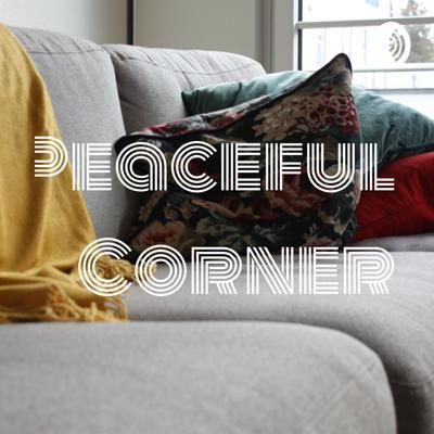Peaceful Corner