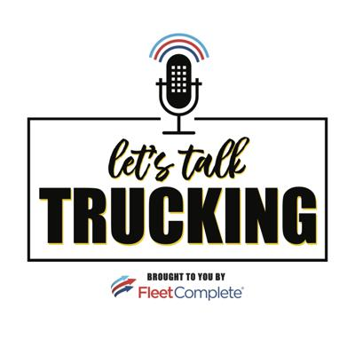 Marc Moncion is an industry expert that will discuss all topics relating to the trucking industry. He will interview drivers and fleet owners on ELD, AOBRD, hours of service, industry issues, and much more!