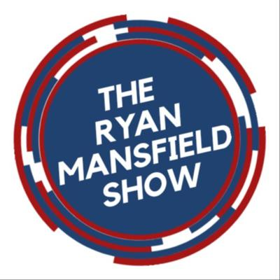 The Ryan Mansfield Show