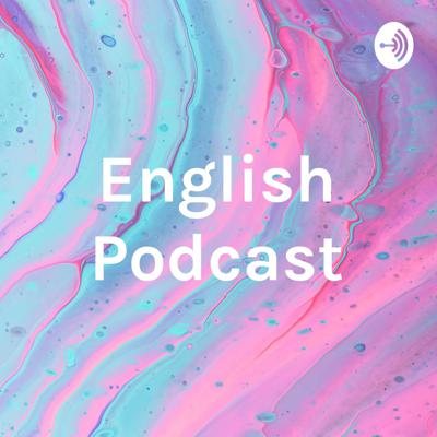 English Podcast - Time Management