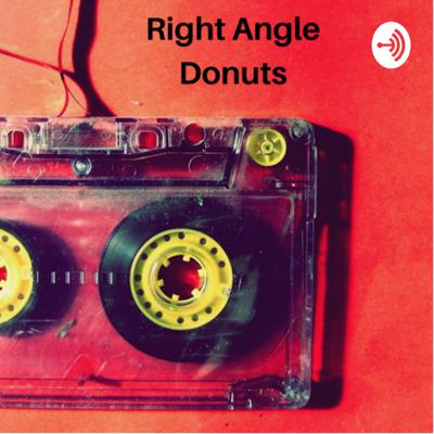 Right Angle Donuts
