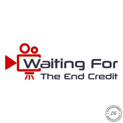 Waiting For The End Credit