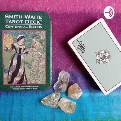 Sam's Daily Oracle Readings