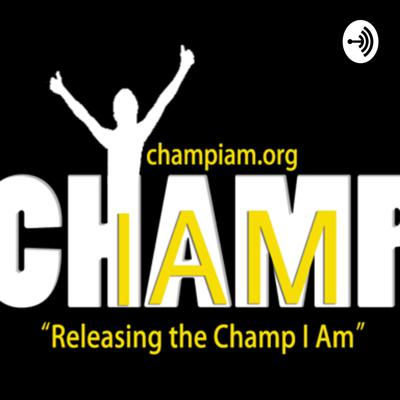 RELEASING THE CHAMPIAM