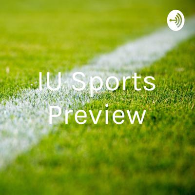 Isaak Gonzalez and McKenzie Ellery preview Indiana football and basketball games for November 16th.