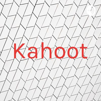 Information about kahoot