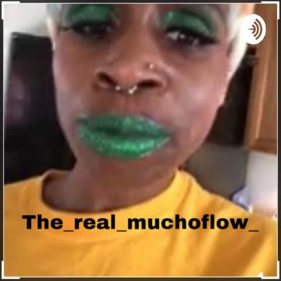The_real_muchoflow_