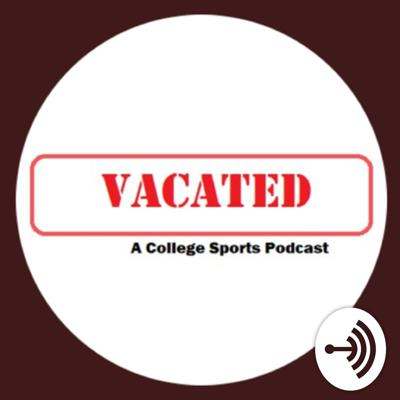 This Podcast Has Been Vacated