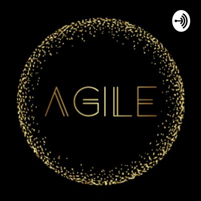 Agile for the Real World