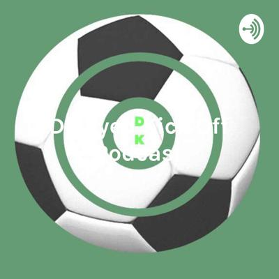 Welcome to the 9th installment of the Delayed Kick Off Podcast where this week Max and Charlie are joined by DKO's resident Fulham fan Maxim. This week we discuss the weeks news including the spat between Gomez and Sterling as well as the retirement of all time great David Villa. We also digest the week in VAR with our weekly segment the ConVARsation. We debate the weeks BIG QUESTION as we chat on whether the title race is over already? Join us for that and more.  Please Like, Share, Subscribe and leave your views in the comments below