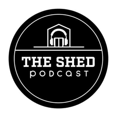 Hosted by Spencer, Jack, and TJ, The Shed Podcast is what I like to call a freeform comedy podcast, which is essentially just we talk about whatever and sometimes stuff is funny. So why not join the boys in the shed for a good time?