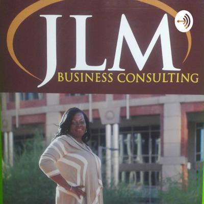JLM Business Consulting Intro