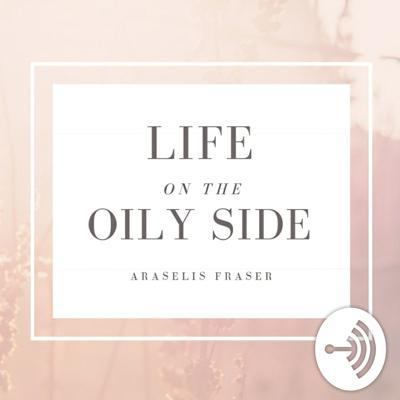 Life on the Oily Side