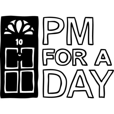 PM For A Day
