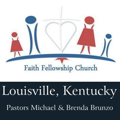 Faith Fellowship Church Louisville, Kentucky