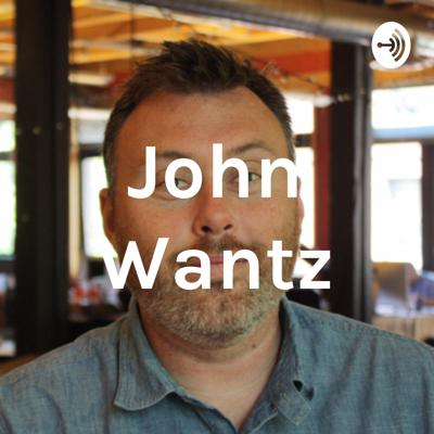 John Wantz is the founder of 3 startups and innovates products for Target Corporation. Currently he founded SHOP which based on the blockchain retail rewards program.