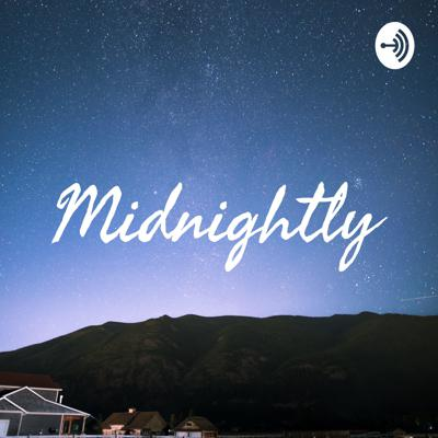 Midnightly