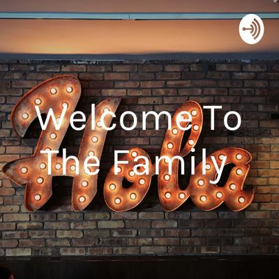 Welcome to something new, cool, funny, and fresh. Enjoy!!