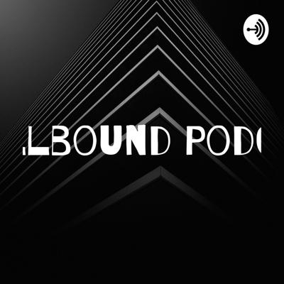 Spellbound Podcast