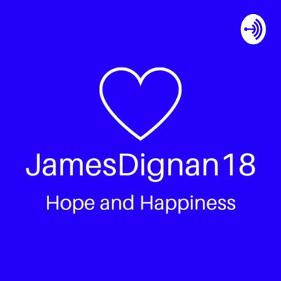 ☮️Spreading Peace + Positivity  ❤️Life of Self Love + Self Acceptance  😊Creating Hope + Happiness 🎙Mental Health Podcast (2.3K+ Plays)