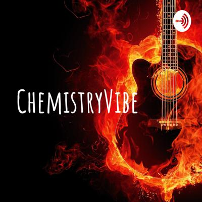 🎙Open Mic with Chemistry🔀Vibe